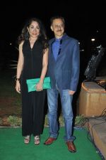 at Society Awards in Worli, Mumbai on 19th Oct 2013 (57)_5263f69c7f9a6.JPG