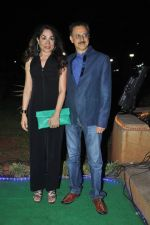 at Society Awards in Worli, Mumbai on 19th Oct 2013 (58)_5263f6a0bda81.JPG