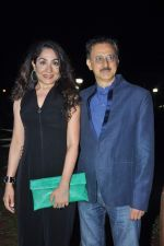 at Society Awards in Worli, Mumbai on 19th Oct 2013 (59)_5263f6a77fed3.JPG
