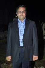 at Society Awards in Worli, Mumbai on 19th Oct 2013 (62)_5263f6aae0040.JPG