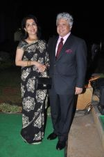 at Society Awards in Worli, Mumbai on 19th Oct 2013 (63)_5263f6ae2e517.JPG