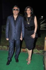 at Society Awards in Worli, Mumbai on 19th Oct 2013 (64)_5263f6b2d7072.JPG