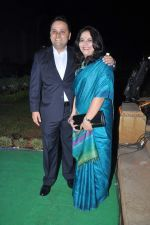 at Society Awards in Worli, Mumbai on 19th Oct 2013 (90)_5263f6d290958.JPG