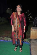 at Society Awards in Worli, Mumbai on 19th Oct 2013 (94)_5263f6d5ce746.JPG