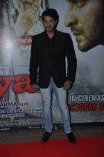 Mrunal Jain at Satya 2 bash in taj Land_s End, Mumbai on 20th oct 2013 (115)_52651fb2810d2.JPG