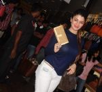 Kainaat Arora (Grand Masti Actress) at the  Femina Festive Showcase 2013 at R Mall,,.,..,_52661f2d58d06.JPG