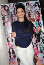 Kainaat Arora (Grand Masti Actress) at the  Femina Festive Showcase 2013 at R Mall,..,,._52661f33ccf85.JPG