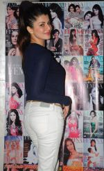 Kainaat Arora (Grand Masti Actress) at the  Femina Festive Showcase 2013 at R Mall..,,,._52661f4043f22.JPG