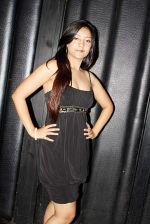 Puja Gupta at Mickey Virus promotions in Delhi on 21st Oct 2013 (18)_5266739d81bb6.JPG