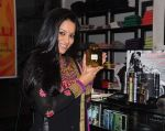 Sushmita Dann at the  Femina Festive Showcase 2013 at R Mall...,_52662086bc37f.JPG