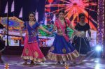 Debina Bonnerjee, Shubhangi Atre Poorey at SAB TV KA Diwali Mela in Mumbai on 22nd Oct 2013 (168)_5267731944563.JPG