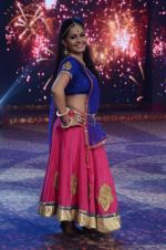 Shubhangi Atre Poorey at SAB TV KA Diwali Mela in Mumbai on 22nd Oct 2013 (173)_5267732528a00.JPG