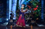 Shubhangi Atre Poorey at SAB TV KA Diwali Mela in Mumbai on 22nd Oct 2013 (177)_5267732e7a7ef.JPG