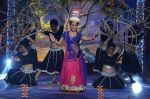 Shubhangi Atre Poorey at SAB TV KA Diwali Mela in Mumbai on 22nd Oct 2013 (183)_5267733c8558b.JPG
