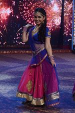 Shubhangi Atre Poorey at SAB TV KA Diwali Mela in Mumbai on 22nd Oct 2013 (184)_5267733e206c4.JPG