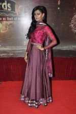 Mukti Mohan at ITA Awards in Mumbai on 23rd Oct 2013 (145)_52691e4eb2f05.JPG