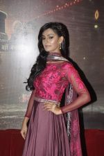 Mukti Mohan at ITA Awards in Mumbai on 23rd Oct 2013 (146)_52691e5272ce0.JPG