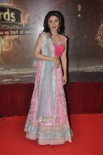 Ragini Khanna at ITA Awards in Mumbai on 23rd Oct 2013 (102)_52691e5f80234.JPG