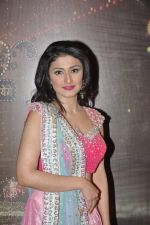Ragini Khanna at ITA Awards in Mumbai on 23rd Oct 2013 (103)_52691e63cc4d1.JPG