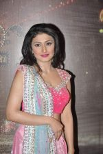 Ragini Khanna at ITA Awards in Mumbai on 23rd Oct 2013 (104)_52691e9272354.JPG