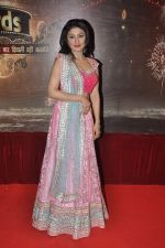 Ragini Khanna at ITA Awards in Mumbai on 23rd Oct 2013 (106)_52691e6e9b12e.JPG