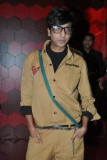 Rehan Shah at the re-launch of Trilogy in Mumbai on 23rd Oct 2013 (41)_526910d8cf6dc.JPG