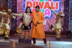 Sucheta Khanna at SAB TV KA Diwali Mela in Mumbai on 22nd Oct 2013 (234)_5268c295ed350.JPG