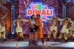 Sucheta Khanna at SAB TV KA Diwali Mela in Mumbai on 22nd Oct 2013 (235)_5268c2988df86.JPG