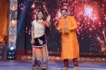 Sucheta Khanna at SAB TV KA Diwali Mela in Mumbai on 22nd Oct 2013 (253)_5268c2c6cc386.JPG
