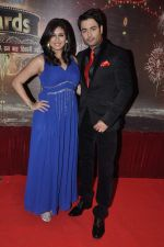 vivian dsena at ITA Awards in Mumbai on 23rd Oct 2013 (137)_52691ef9da89d.JPG