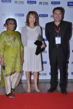 Deepa Mehta at 15th Mumbai Film Festival closing ceremony in Libert, Mumbai on 24th Oct 2013 (47)_526a3e4ed34fb.JPG