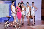 Malaika Arora Khan at Taiwan Excellence -13 campaign in Hotel Taj Palace, Delhi on 24th Oct 2013 (1)_526a068eb59dc.JPG