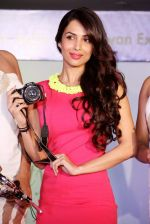 Malaika Arora Khan at Taiwan Excellence -13 campaign in Hotel Taj Palace, Delhi on 24th Oct 2013 (13)_526a06c860c04.JPG