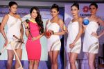 Malaika Arora Khan at Taiwan Excellence -13 campaign in Hotel Taj Palace, Delhi on 24th Oct 2013 (16)_526a06deaa8f6.JPG