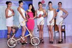 Malaika Arora Khan at Taiwan Excellence -13 campaign in Hotel Taj Palace, Delhi on 24th Oct 2013 (17)_526a06e705a6a.JPG
