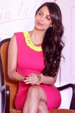 Malaika Arora Khan at Taiwan Excellence -13 campaign in Hotel Taj Palace, Delhi on 24th Oct 2013 (7)_526a06ab9c4fb.JPG