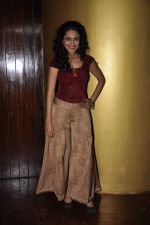 Manasi Parekh Gohil_s newest musical play Club Desire in NCPA, Mumbai on 24th Oct 2013 (24)_526a09896a98c.JPG