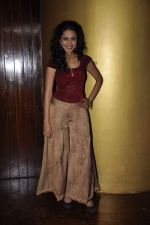 Manasi Parekh Gohil_s newest musical play Club Desire in NCPA, Mumbai on 24th Oct 2013 (25)_526a098e06bd3.JPG