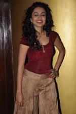 Manasi Parekh Gohil_s newest musical play Club Desire in NCPA, Mumbai on 24th Oct 2013 (28)_526a099984e81.JPG
