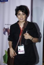 Meghna Malik at 15th Mumbai Film Festival closing ceremony in Libert, Mumbai on 24th Oct 2013_526a3f5f256e8.JPG