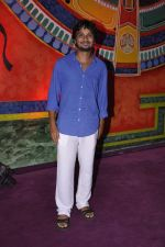 at Manasi Parekh Gohil_s newest musical play Club Desire in NCPA, Mumbai on 24th Oct 2013 (12)_526a0983f0084.JPG