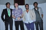 Luke Kenny at the Launch of Aaryan Gala_s album Animated Love in Mumbai on 25th Oct 2013 (30)_526bd2fe879ad.JPG