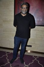 R Balki at Asin_s birthday bash in Mumbai on 25th Oct 2013 (8)_526bd65e5aaf3.JPG