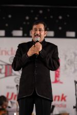 Sudesh Bhosle at Hridayotsav 71 in Mumbai on 26th Oct 2013 (2)_526ce95b6f396.JPG