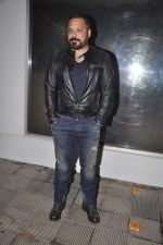 Bunty Walia at Raj Kundra_s book success bash in Mumbai on 27th Oct 2013 (123)_526e18a9142cf.JPG