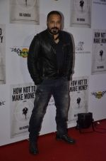 Bunty Walia at Raj Kundra_s book success bash in Mumbai on 27th Oct 2013 (92)_526e18a5a704b.JPG