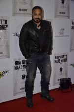 Bunty Walia at Raj Kundra_s book success bash in Mumbai on 27th Oct 2013 (93)_526e18a70a21c.JPG
