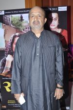 Sameer at Rajoo Music launch in Mumbai on 27th Oct 2013 (9)_526e1dd1789a3.JPG
