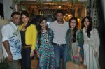Sohail Khan at the Launch of Alvira & Ashley_s store Ahakzai in Mumbai on 27th Oct 2013 (139)_526ea1758b0c9.JPG
