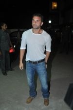 Sohail Khan at the Launch of Alvira & Ashley_s store Ahakzai in Mumbai on 27th Oct 2013 (141)_526ea1812c8d7.JPG